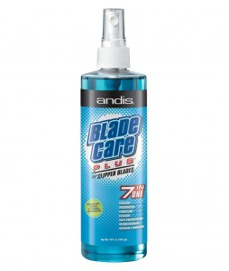 12590-spray-bottle-blade-care-plus1