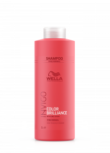 PNG_LowRes-INVIGO_Color-Brilliance_Shampoo_Fine_1000ml