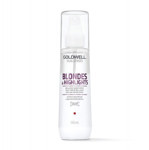 blondes_serum_spray