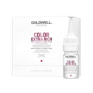 color_extra_rich_serum