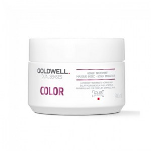 goldwell-color-60-sec-treatment-200ml-uopb