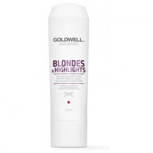 goldwell-ds-blondes--highlights-cond-jp48
