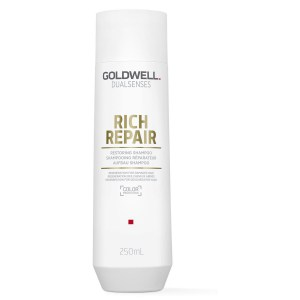 goldwell-ds-rich-repair-shampoo-250ml-fjol