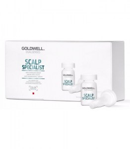 goldwell-dualsenses-scalp-specialist-anti-hairloss-serum