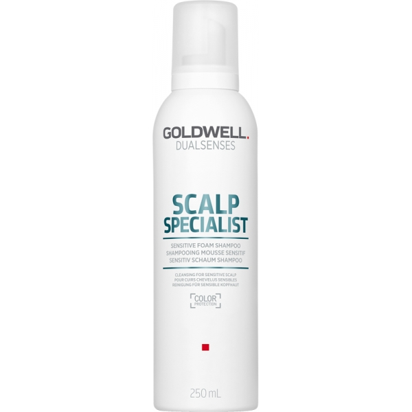 goldwell-dualsenses-scalp-specialist-anti-hairloss-spray-125ml_1