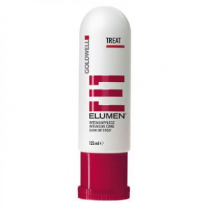 goldwell-elumen-treat-125ml