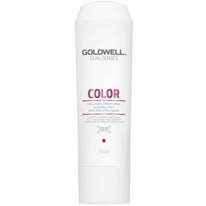 goldwell_ds_color_brilliance_conditioner