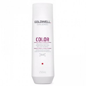 goldwell_ds_color_brilliance_shampoo