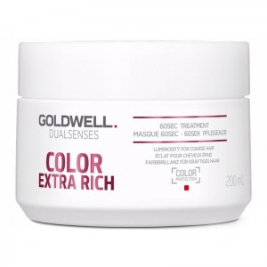 goldwell_ds_color_extra_rich_60sec_treatment