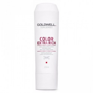 goldwell_ds_color_extra_rich_brilliance_condition