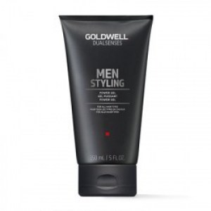 goldwell_men_styling_power_gel_150ml