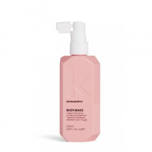kevin-murphy-body-mass-100ml_1
