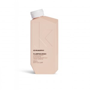 kevin-murphy-plumping-wash-250ml_1