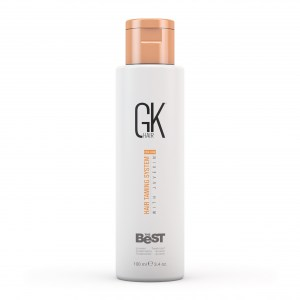 the_best_100ml